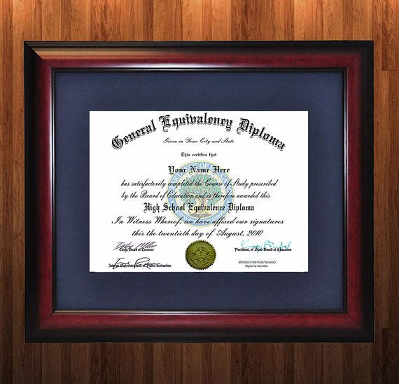 diplomas ged custom novelty diplomas 100 authentic looking created