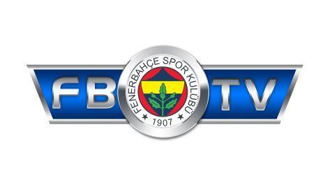 Fenerbahce Tv Canli Yayin Izle Spor Haberleri Tv Izleme Spor