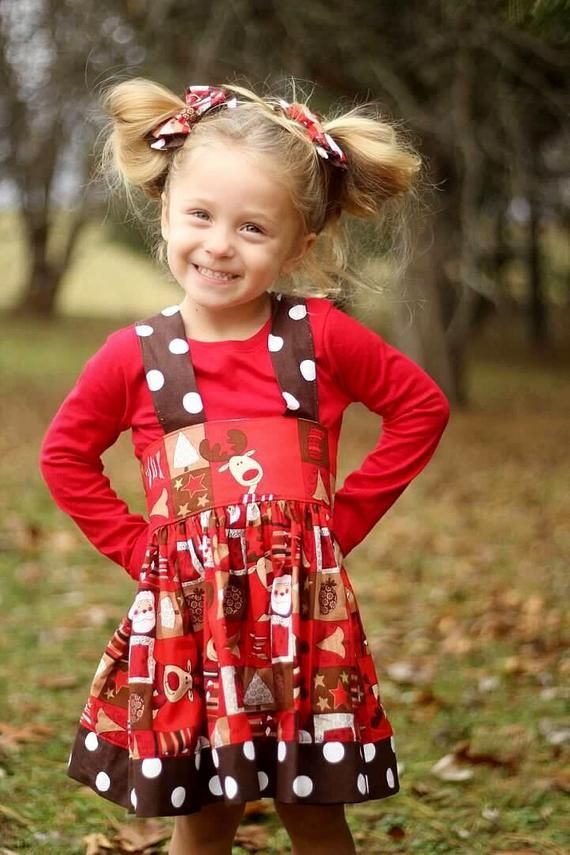 Suspender Skirt, High Waisted Suspender Skirt, Christmas Reindeer, Twirl Skirt, Christmas Outfit, Ho #twirlskirt