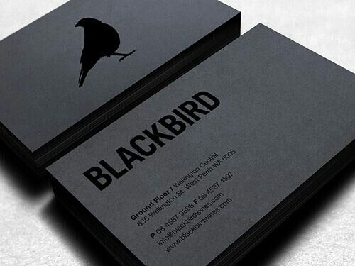 Are you looking for professional businesscard envelope letterhead are you looking for professional businesscard envelope letterhead design i am your black business cardspot colourmoves Choice Image