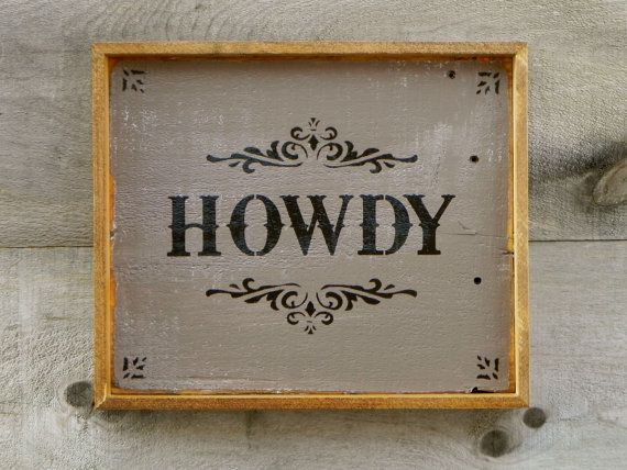 Barn Signs Decor Western Signs And Home Decor Cowboycowgirl Sign Farm And Ranch