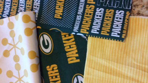 Check out this item in my Etsy shop https://www.etsy.com/listing/216664457/sale-handmade-greenbay-packers-pumpkins