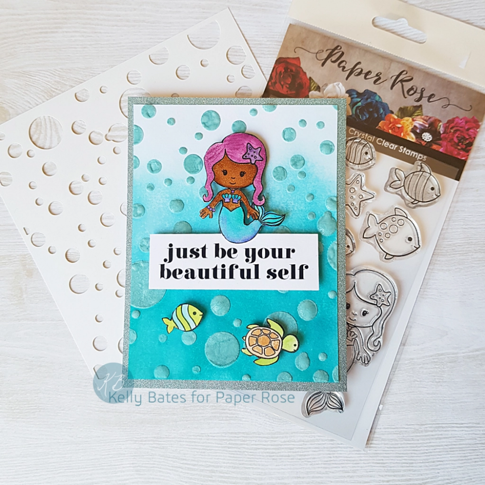 Pin On Cards And Cardmaking