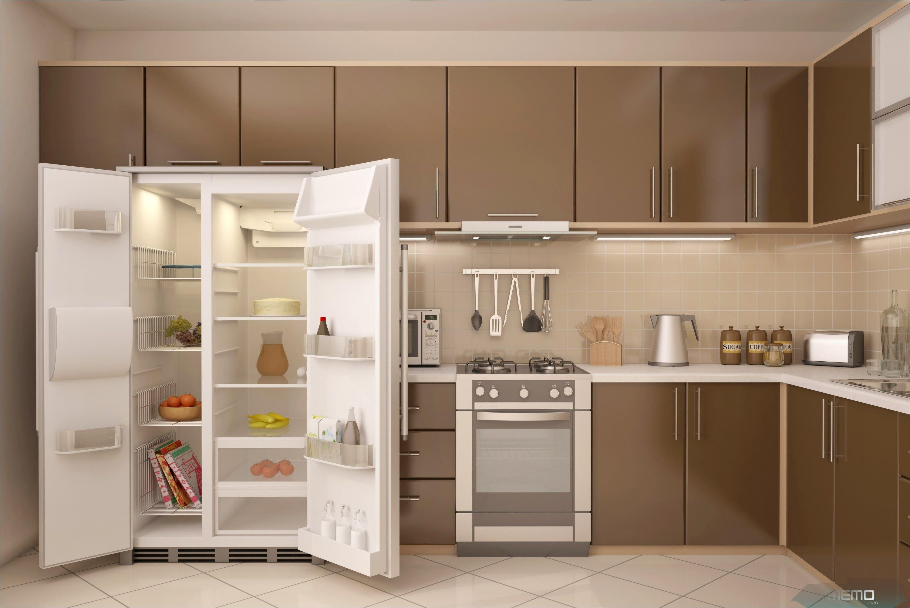 Jun 17 2019 Is It Time To Buy A New Refrigerator Follow These 3 Steps To Help You Shop For The In 2020 Samsung Refrigerator Repair Best Refrigerator Cabinets To Go