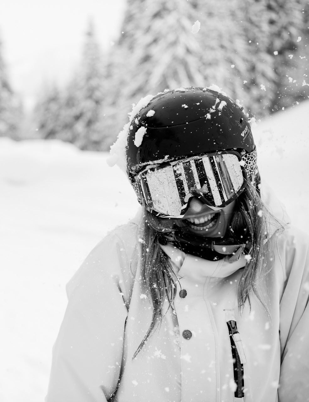 Roxy Snow Wear Snowboarding Blue Tomato Snowboard Outfit Women Blue Tomato Snowboarding Outfit