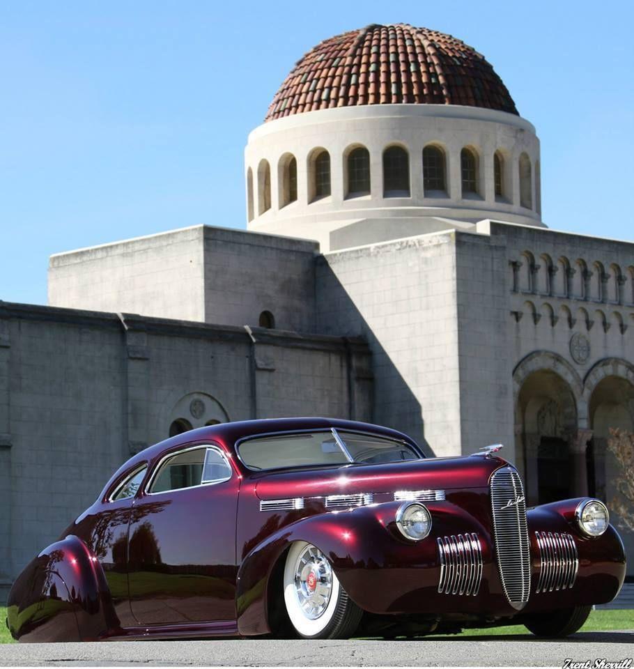 US $80,000.00 Used In EBay Motors, Cars & Trucks, Cadillac
