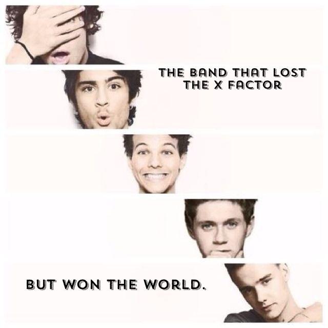 One Direction By Vdaloca Styhorpaylikson One Direction Party One Direction Harry One Direction