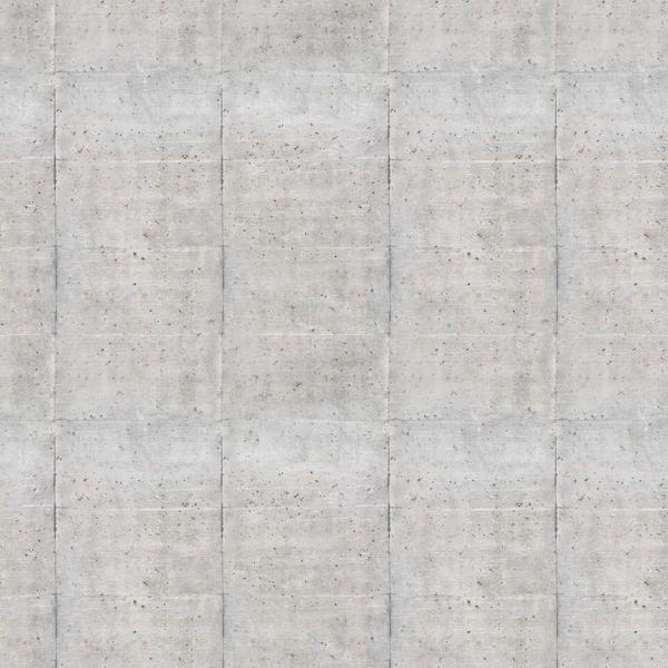 Pin On Wall