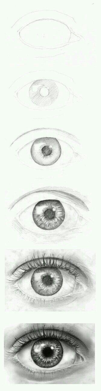 Dibujos...!!!!