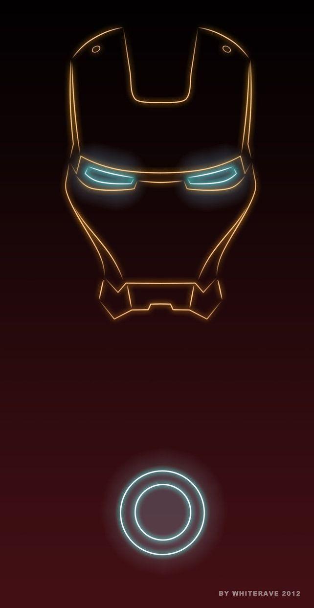 Iron man classic car pinterest iron superheroes and marvel neon light superhero iron man 1080 x 1920 wallpapers disponible para su descarga gratuita visit to grab an amazing super hero shirt now on sale voltagebd Images