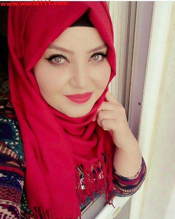 موقع لطلب الزواج تعارف مجاني من اكبر مواقع التعارف المجانية صور العالم اجمل الصور Hijab Fashion Beautiful Hijab Beautiful Arab Women