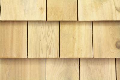 How To Install Cedar Shingle Siding Shingle Siding
