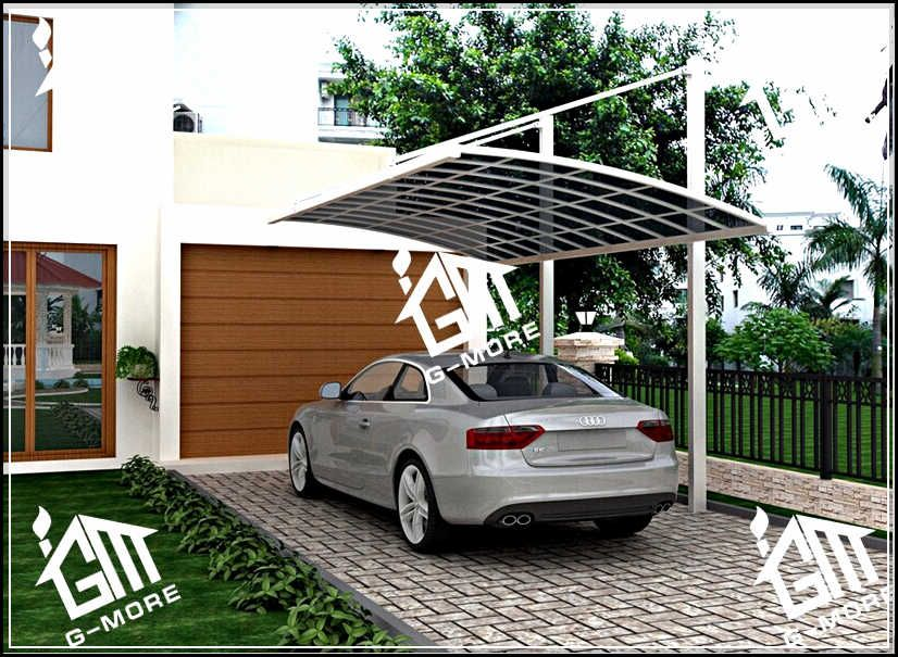carport-designs_5.jpg (826×605) | Carports | Pinterest