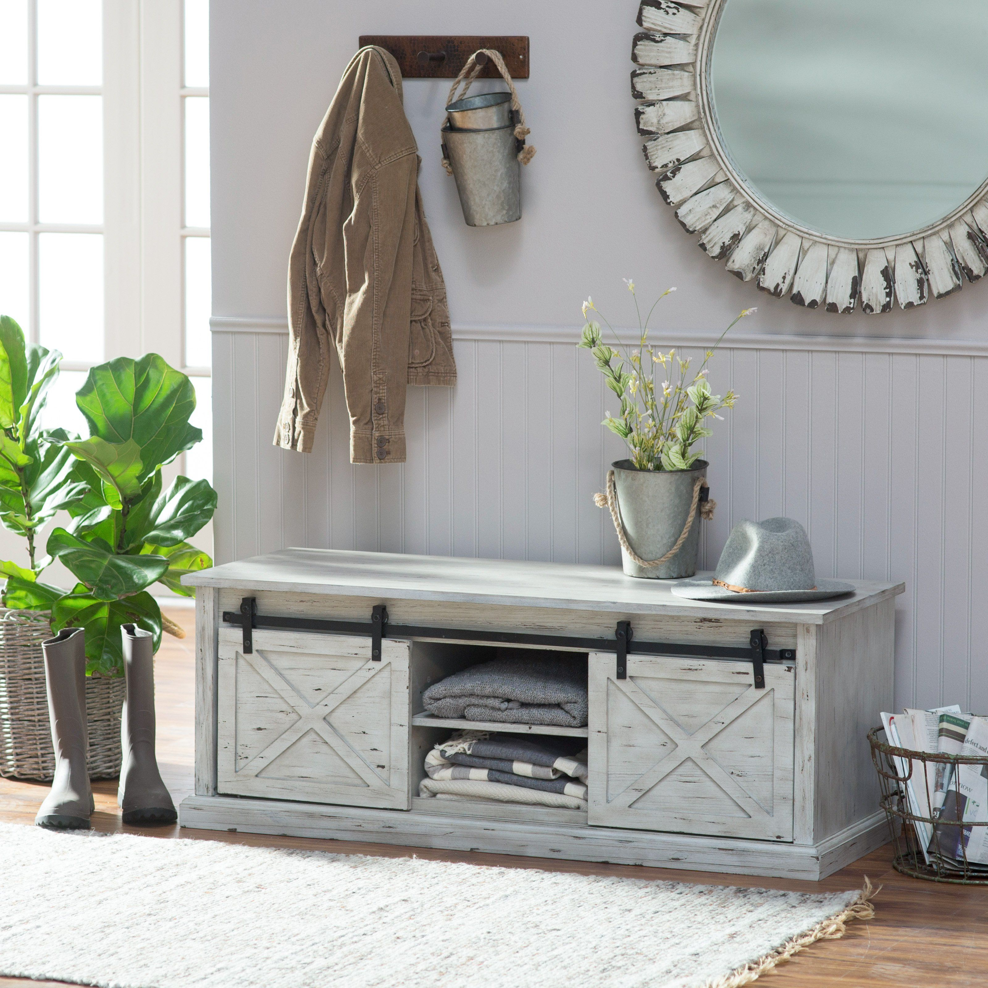 mudroom astonishing front hall bench storage rack door and with benches coat tree inspiration of uncategorized trends white shoe