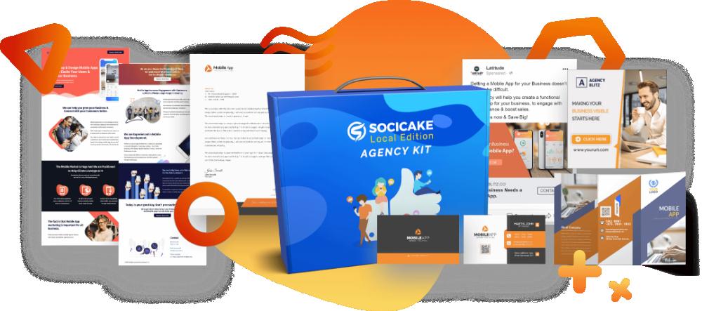 Mobile App Agency Website Design Web Design Tools Web Design Agency