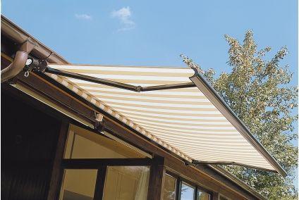 Producto toldo casabox cofre para la casa pinterest for Brazos para toldos balcon