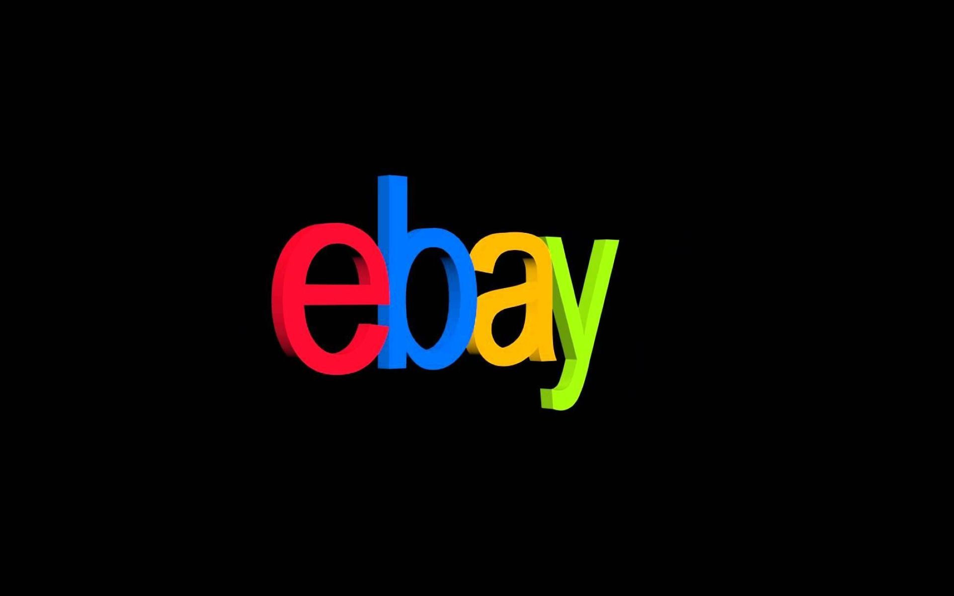 Ebay Wallpapers Hd 1 Logo Wallpaper Hd Picture Logo Logos