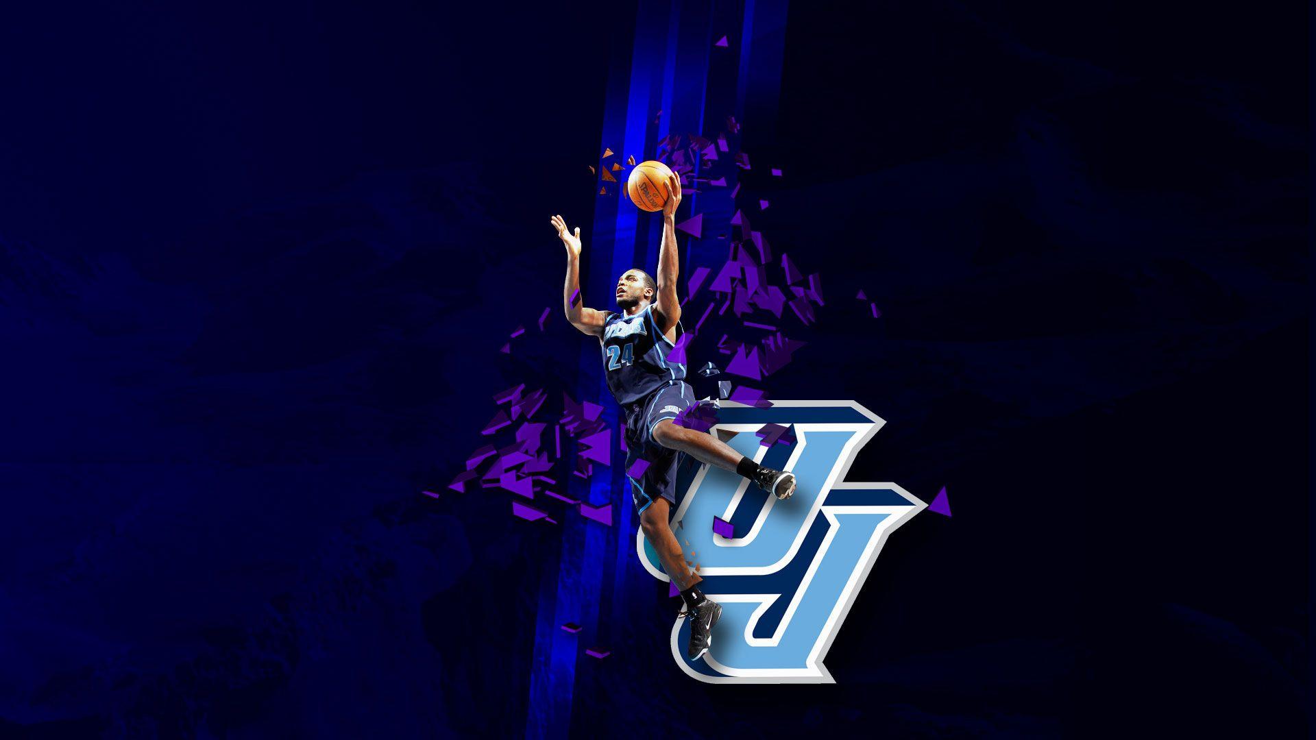 Logos Utah Jazz Logo 700x525 Wallpapers 56