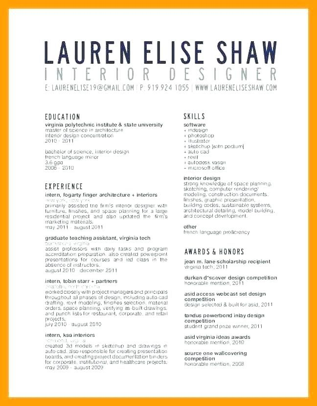 Example Of Resume Title Marvelous Design Titles Examples That Stand Out Samples Luxury