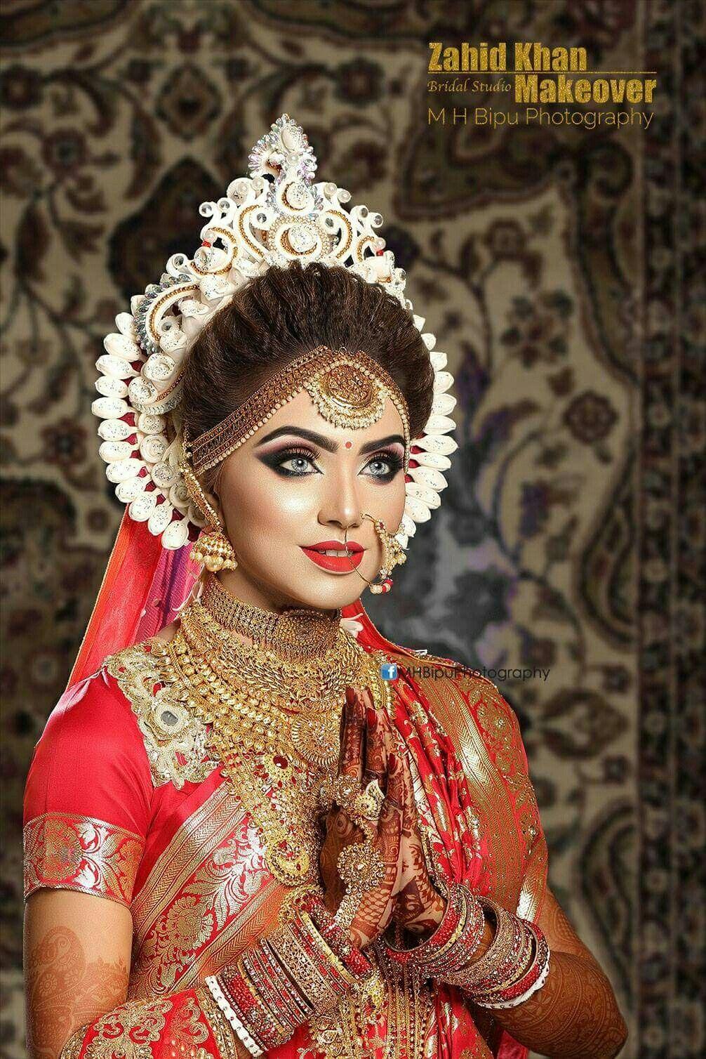 Pin by Sukhpreet Kaur🌹💗💟💞🌹 on Bride   Pinterest   India ...