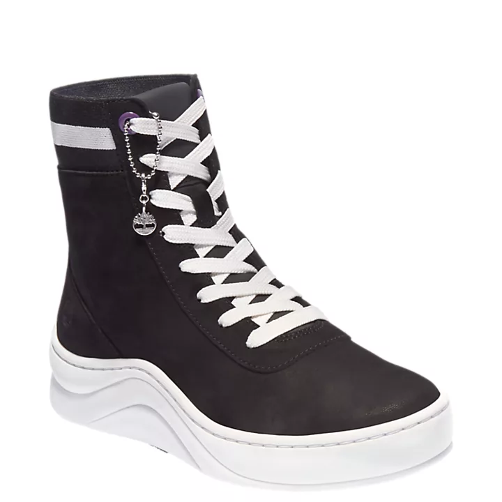 Women's Ruby Ann Sneaker Boots