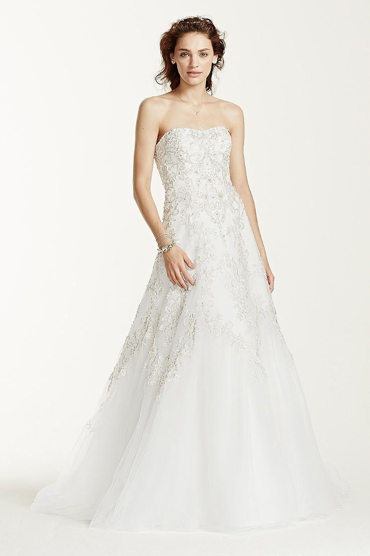 Designer wedding dresses u designer gowns davidus bridal once