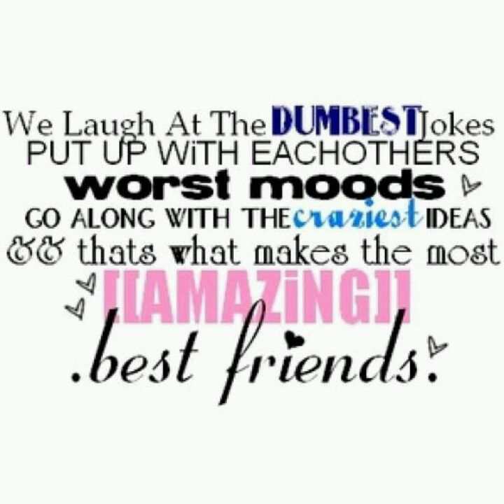 This Is Totally You And Me Doodle Michaelacamous Love You Best Awesome I Love You Bestfriend Quotes