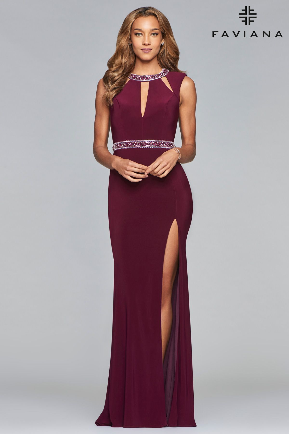S in fashion pinterest dresses evening gowns and