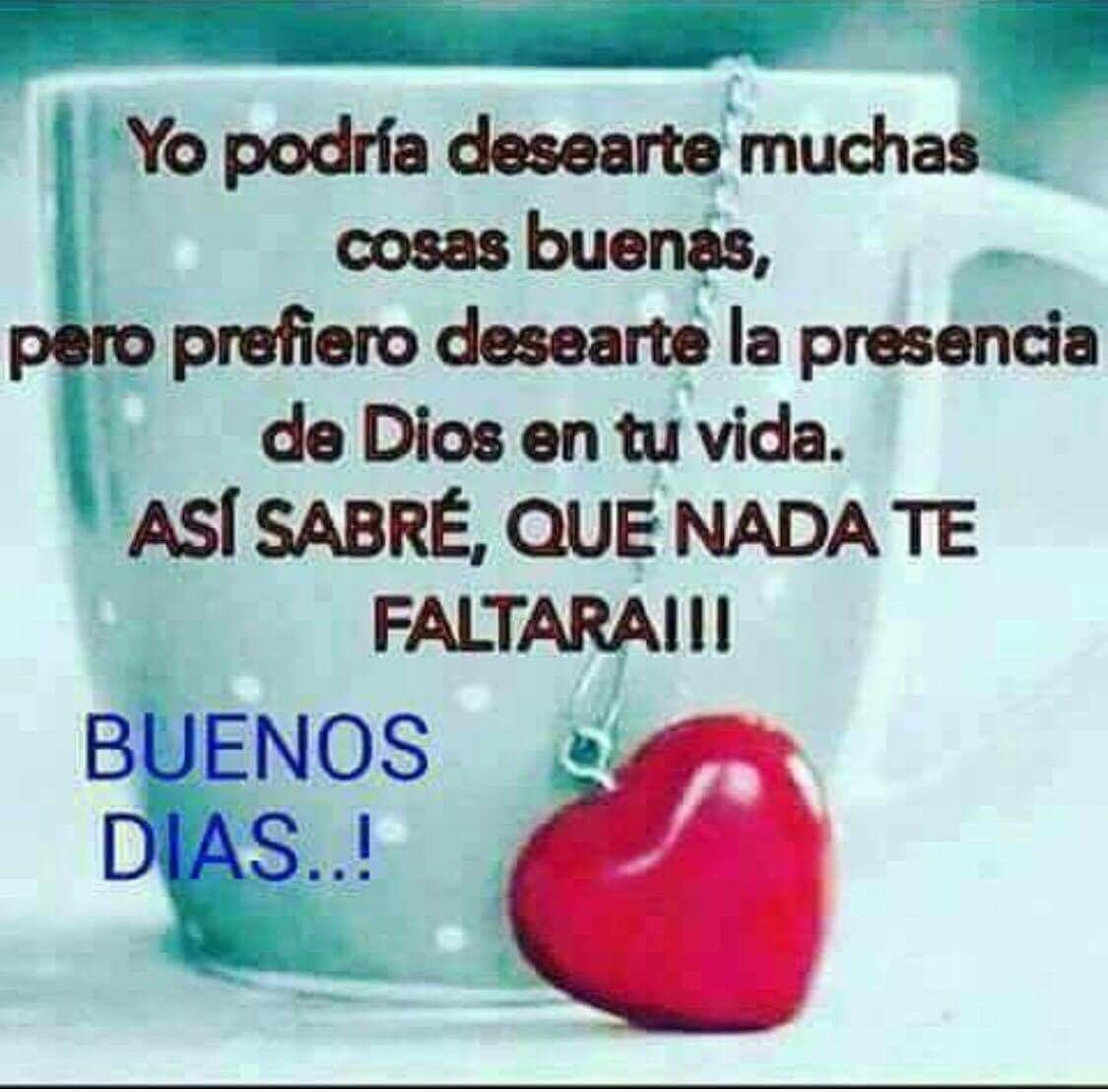 Frases De Buenos Deseos Www Miifotos Com