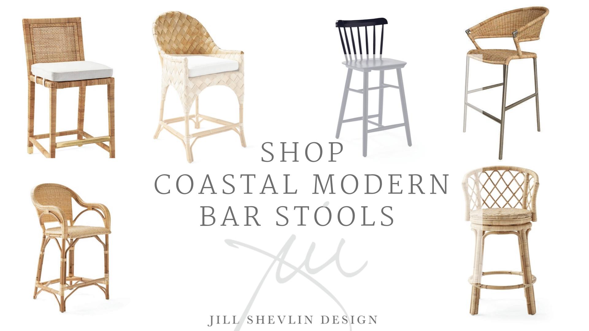 Shop Bar Stools Bar Stools Modern Bar Stools Stool