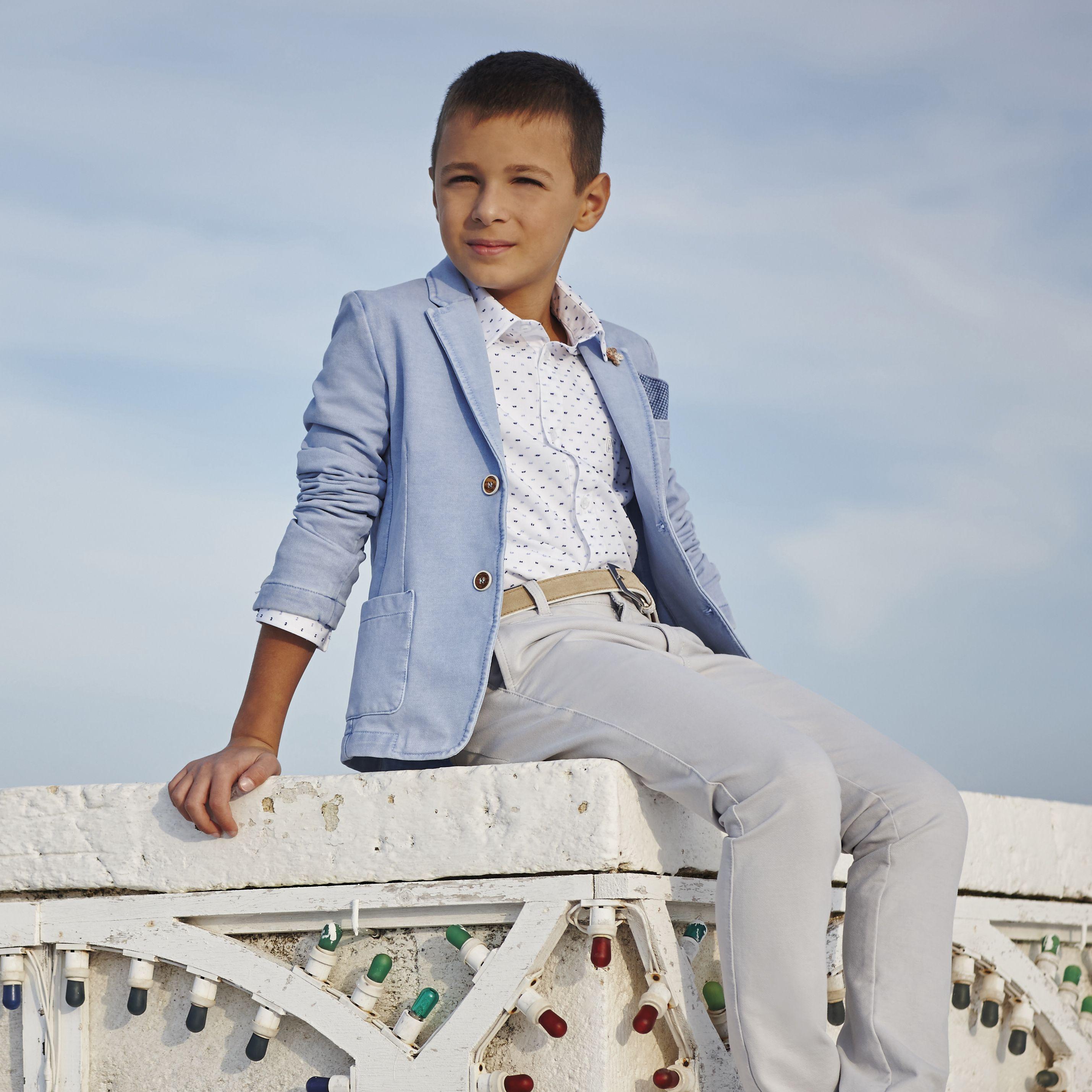 Vestiti Prima Comunione Bambino.Pin Auf Carlo Pignatelli Cerimonia Junior