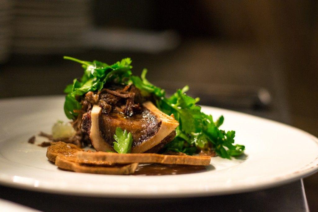Primal Food Spirits A Totally Gluten Free Restaurant In Durham