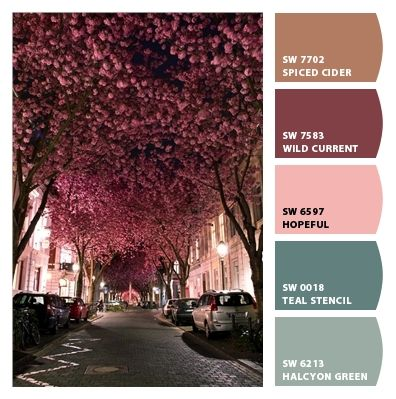 check out these colors i just chipped color guest room office palette color guest room office palette