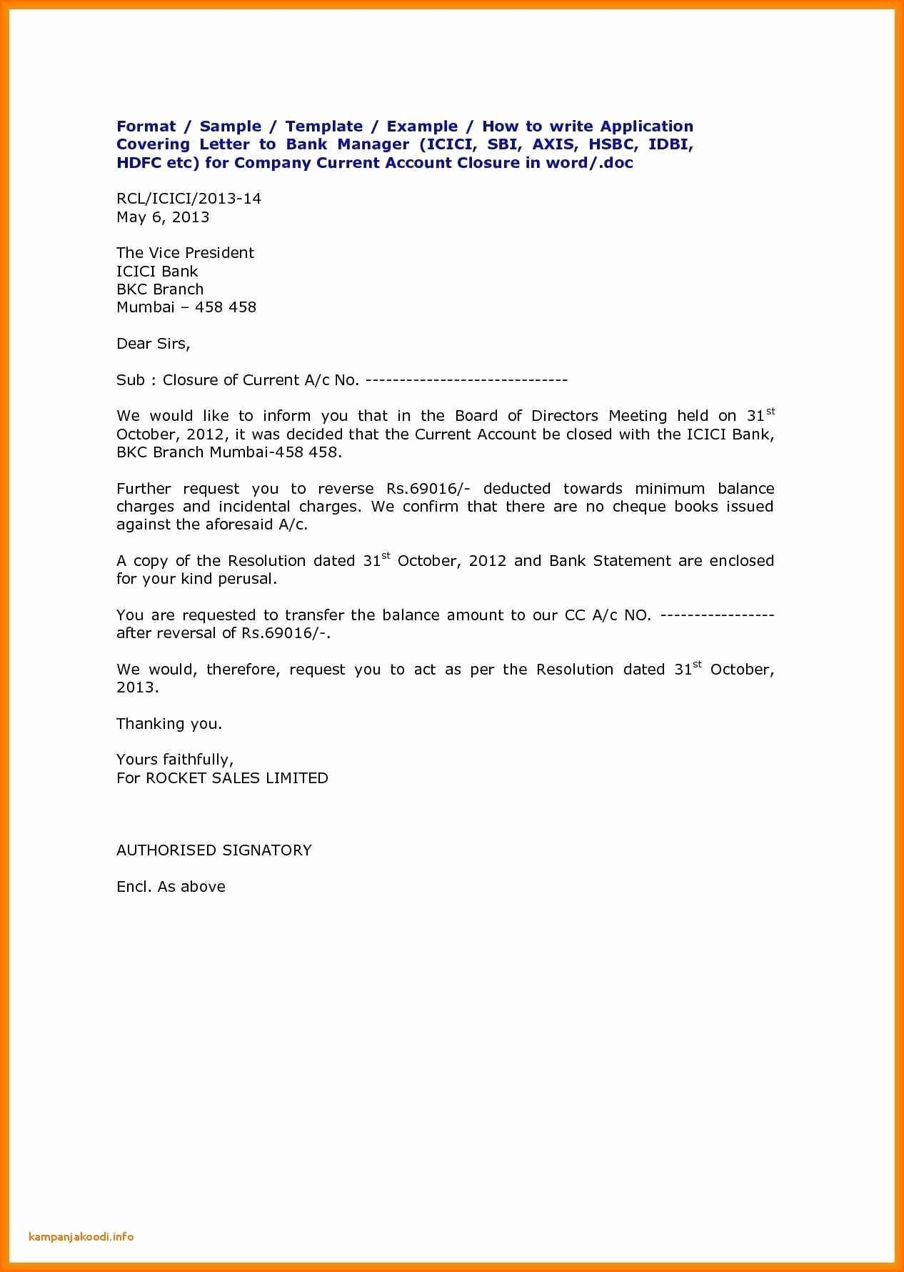 24 Cover Letter Template Microsoft Word In 2020 Business