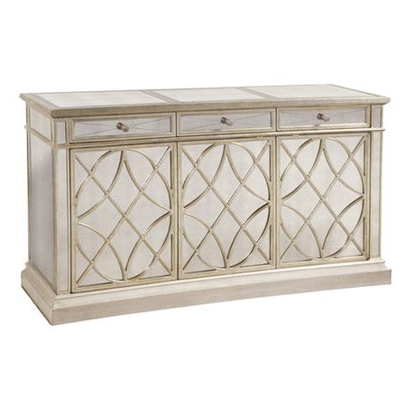 I Pinned This Taylor Console Table From The Frost U0026 Florals Event At Joss  And Main