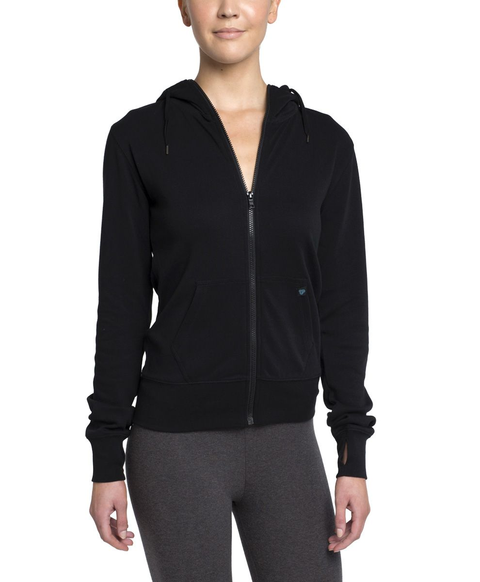Free shipping and returns on orders $59 . Super soft organic ...