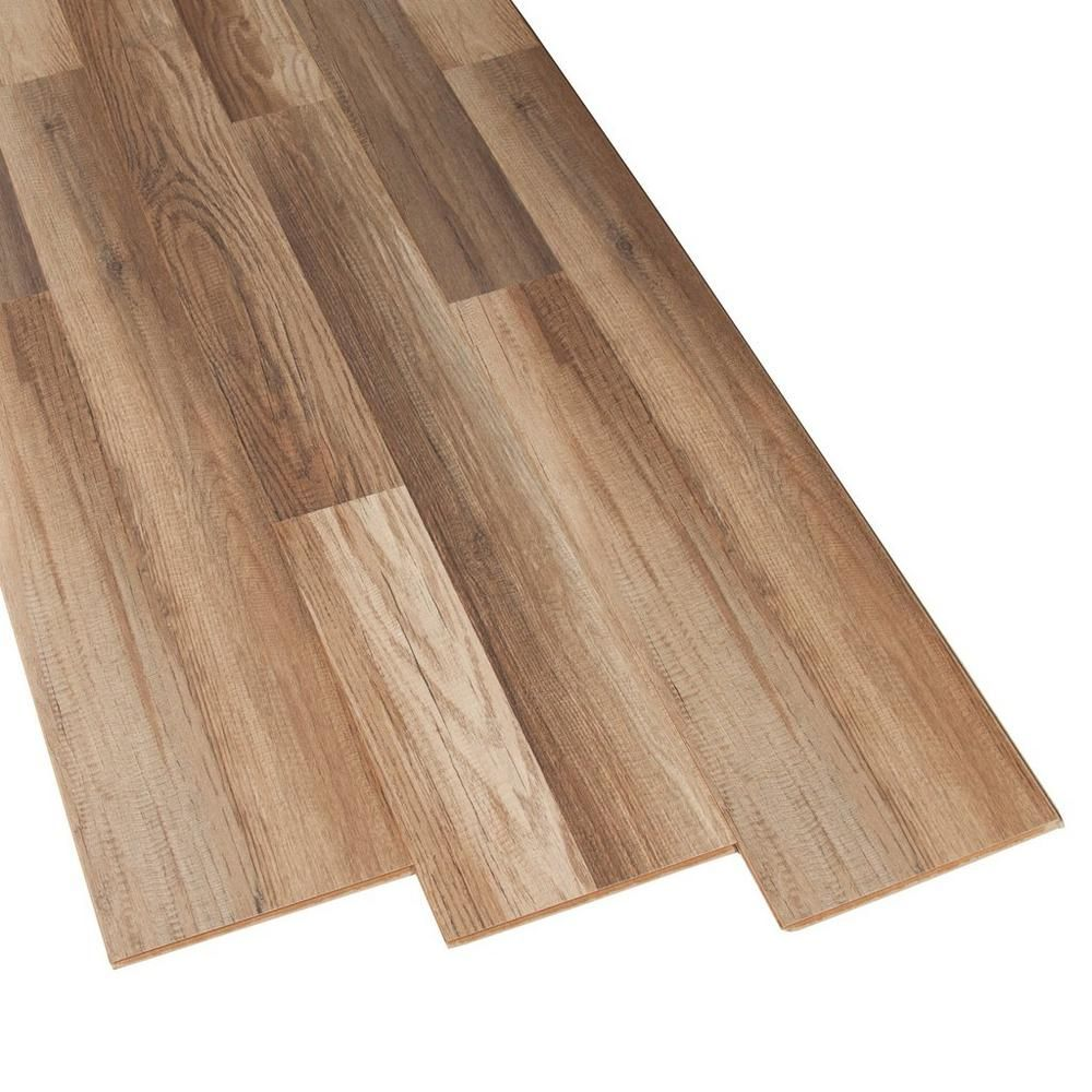 Fairoaks Norwood Oak 2 Strip Laminate Floor Decor Laminate Flooring Laminate Colours Laminate