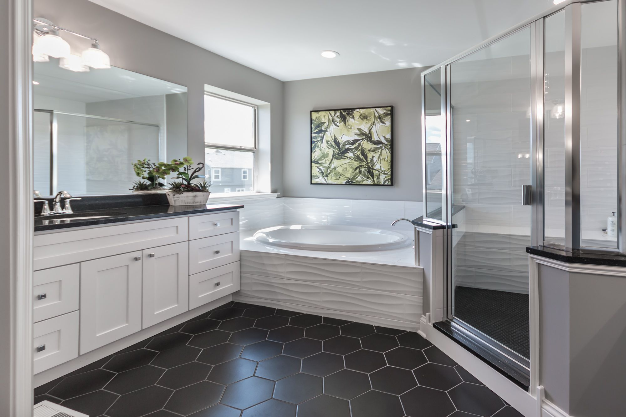 Top 11 Bathroom Designs  Bathroom design, Design, Bathrooms remodel
