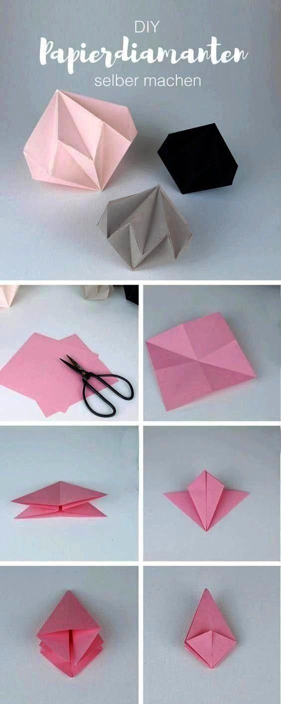 à réaliser par les jeunes  15 objets artisanaux simples à réaliser par les jeunes 15 objets artisanaux simples à réaliser par le...