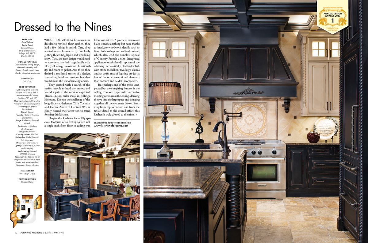 16+ Supreme kitchen and bath ideas in 2021