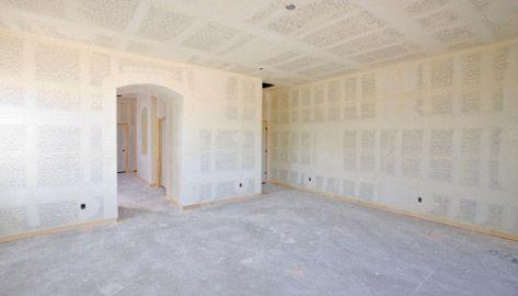 Drywall Drywall Cost Hanging Drywall Drywall