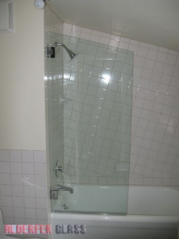 Shower 22 Shower Enclosure Shower Glass Company