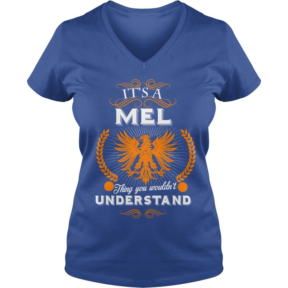 MEL,  MELYear,  MELBirthday,  MELHoodie #gift #ideas #Popular #Everything #Videos #Shop #Animals #pets #Architecture #Art #Cars #motorcycles #Celebrities #DIY #crafts #Design #Education #Entertainment #Food #drink #Gardening #Geek #Hair #beauty #Health #fitness #History #Holidays #events #Home decor #Humor #Illustrations #posters #Kids #parenting #Men #Outdoors #Photography #Products #Quotes #Science #nature #Sports #Tattoos #Technology #Travel #Weddings #Women
