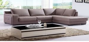 1295 For Sectional In Atlanta Ga Sells For 1 295 Furniture Used Furniture For Sale Leather Sectional