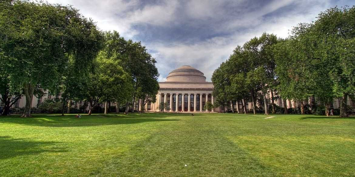 The 50 Best Engineering Schools School of engineering