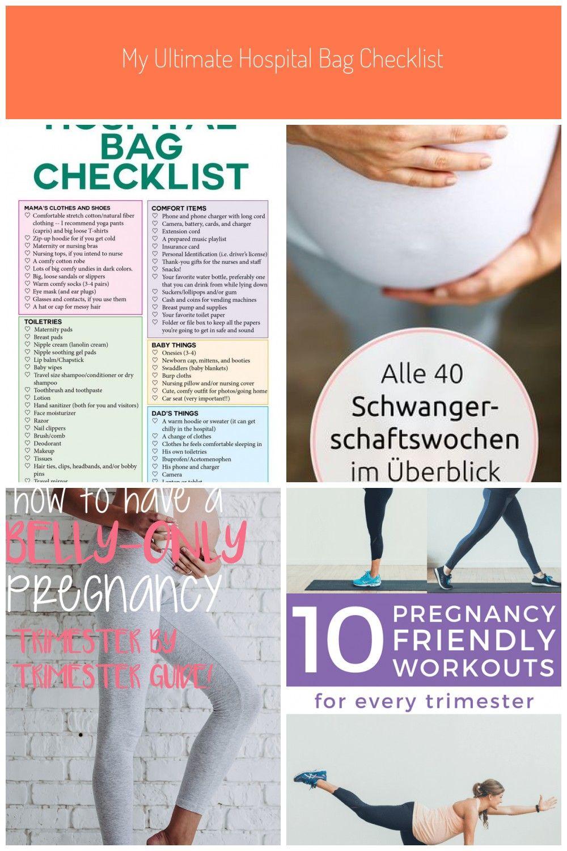Pin Auf Pregnancy