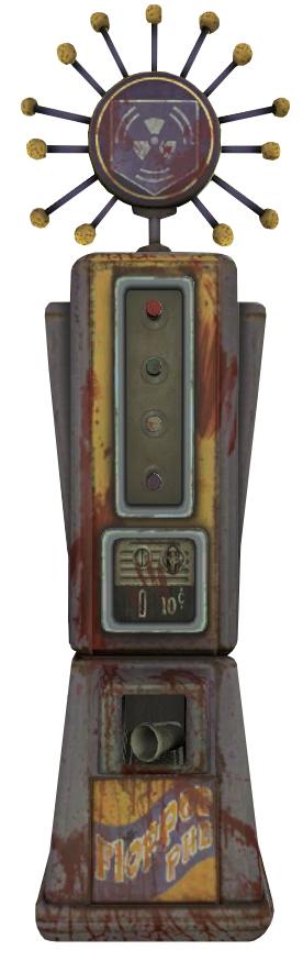 Black Ops 2 Zombie Perks Machines Google Search Call Of Duty Perks Call Of Duty Zombies Black Ops Zombies