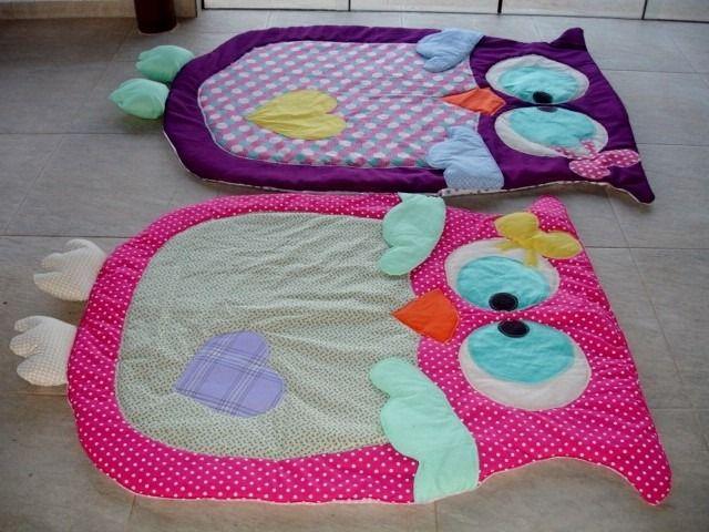 25+ melhores ideias de Tapete infantil para quarto no