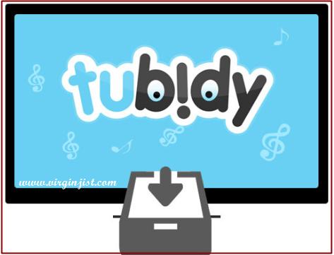 Tubidy Music Download On Www Tubidy Mobi Free Mp3 3gp Mp4 Files Music Download Download Free Music Music