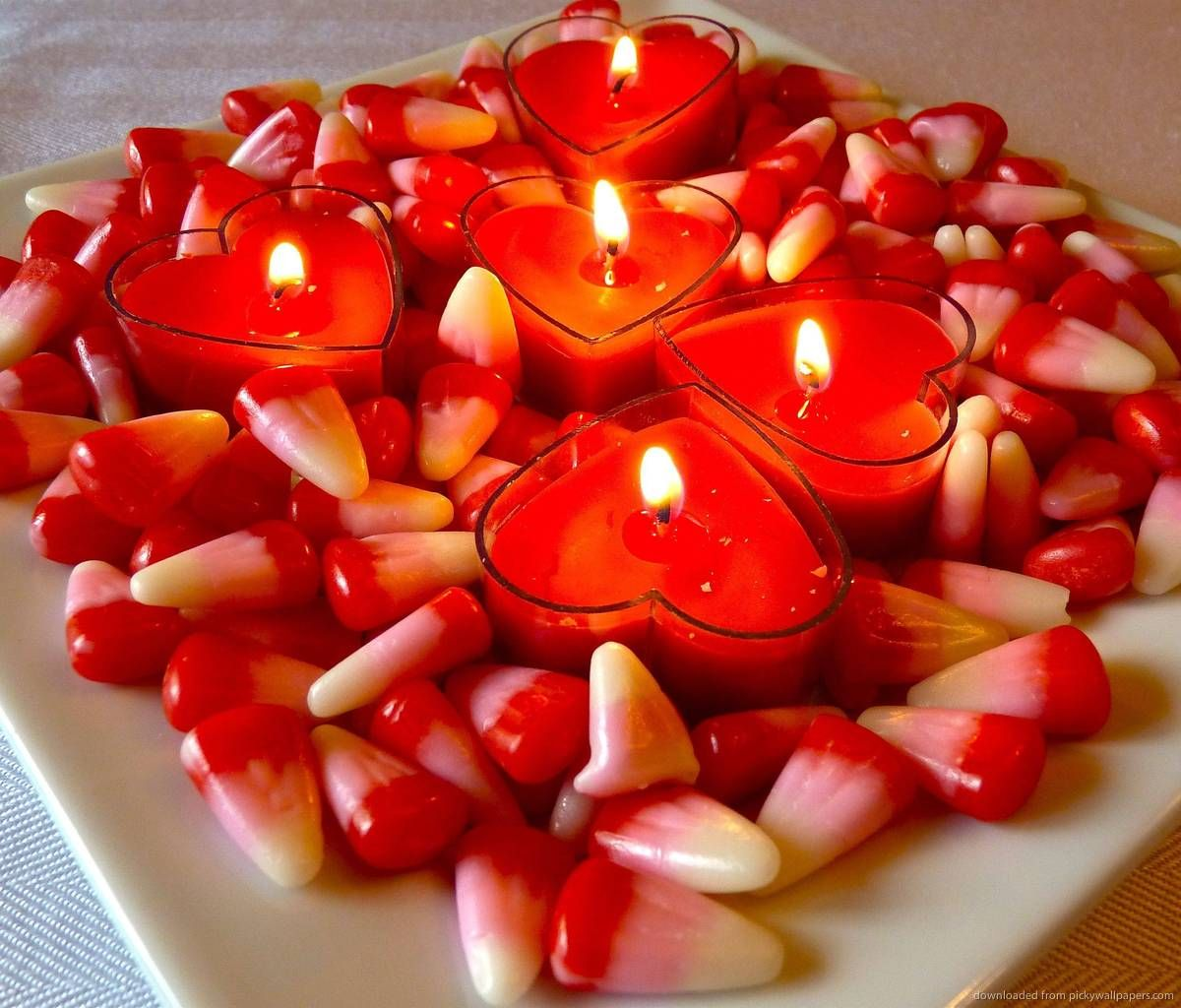 Love heart candle Wallpapers Pictures | Wallpapers 4k | Pinterest ... for Heart Candle Wallpaper  70ref